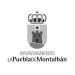 Ayuntamiento La Puebla de Montalbán