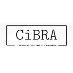 Festival CIBRA
