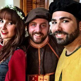 particulares-boda-medieval-impro-calambur-teatro