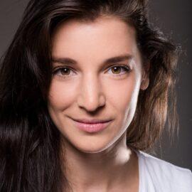 Elena Alacaraz 2