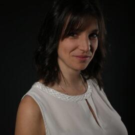 Elena Alacaraz 3