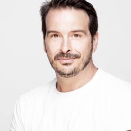 Fael García 52