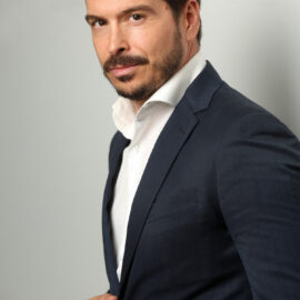 Fael García 56