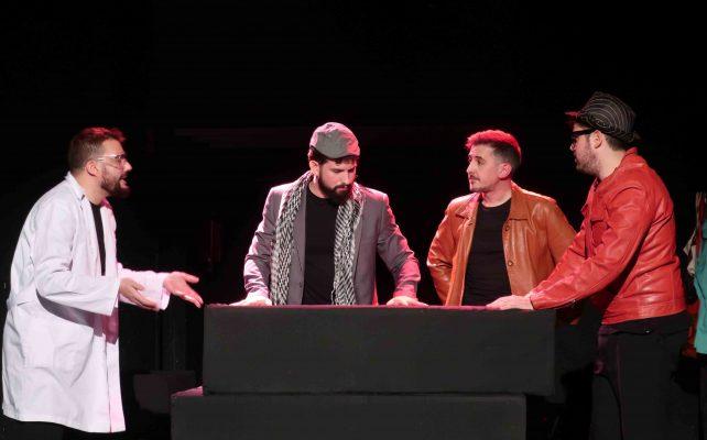 la-comunidad-calambur-teatro-improvisacion-1