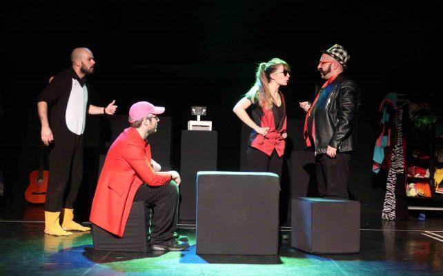 la-comunidad-calambur-teatro-improvisacion-3