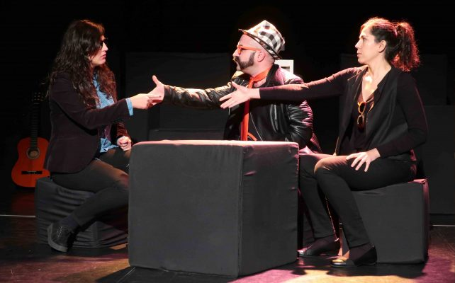 la-comunidad-calambur-teatro-improvisacion-4