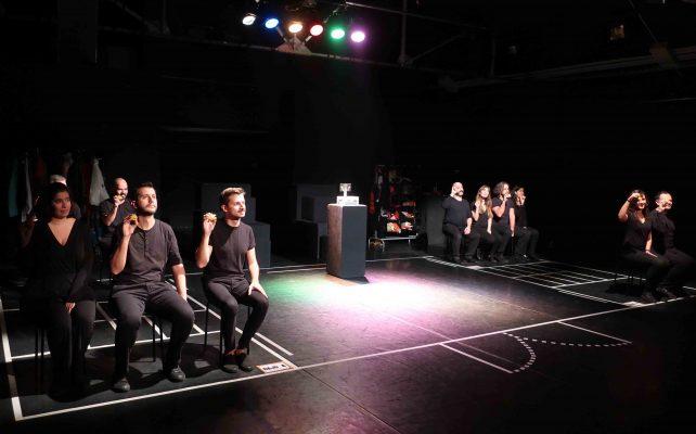 la-comunidad-calambur-teatro-improvisacion-5