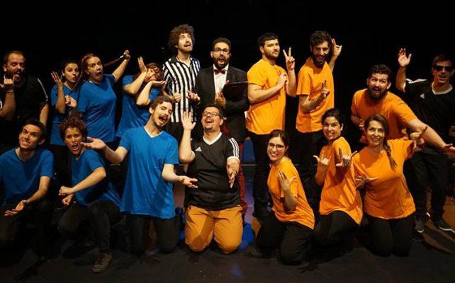 match-improvisacion-calambur-teatro-impro-3