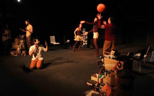 recuerdos-impro-longform-calambur-teatro-2