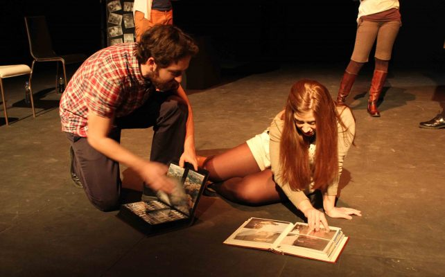 recuerdos-impro-longform-calambur-teatro-3