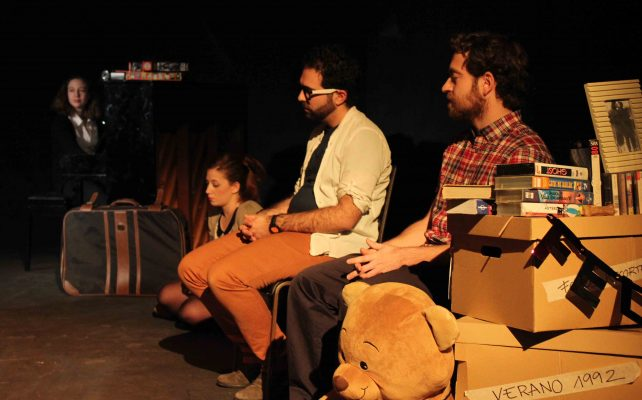 recuerdos-impro-longform-calambur-teatro-4