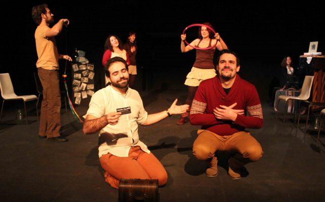 recuerdos-impro-longform-calambur-teatro-5